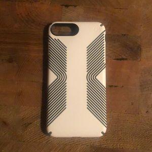 Speck phone case — iPhone 7/8 plus